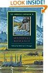 The Cambridge Companion to Medieval R...