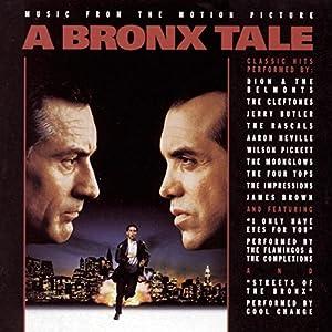 Bronx Tale [Us Import]