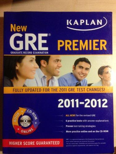 Kaplan New GRE Verbsl Wookbook