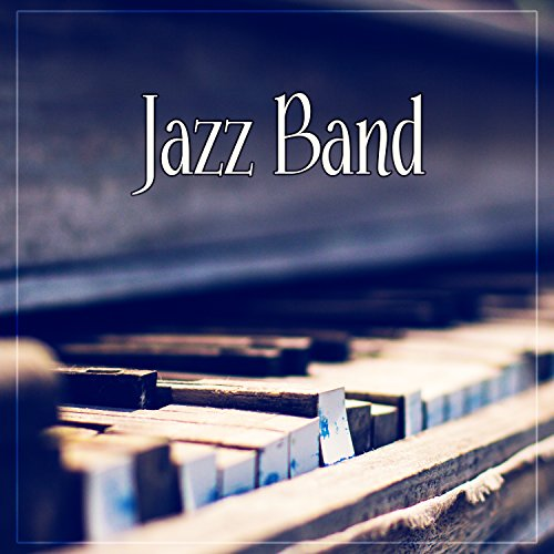 jazz-band-smooth-vibes-of-jazz-beautiful-background-music-for-coffee-time-melow-jazz-jazz-day-night