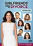 Girlfriends' Guide to Divorce: Season...
