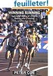 Winning Running: Successful 800m & 15...