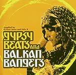 Gypsy Beats & Balkan B