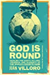 God is Round: Tackling the Giants, Vi...