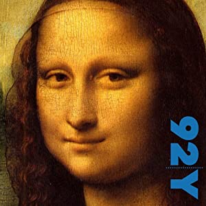 The Da Vinci Code: Facts and Fallacies at the 92nd Street Y | [Dan Burstein, Bart D. Ehrman, Linda Ruf]