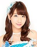 (壁掛)AKB48 柏木由紀 カレンダー 2015年
