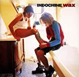 echange, troc Indochine - Wax