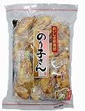 丸彦製菓 のり子さん 23枚×10袋