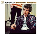 Image of Highway 61 Revisited (Hybr)