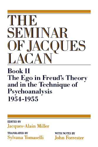 Lacan Essay On Purloined Letter