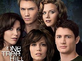 One Tree Hill - Season 5