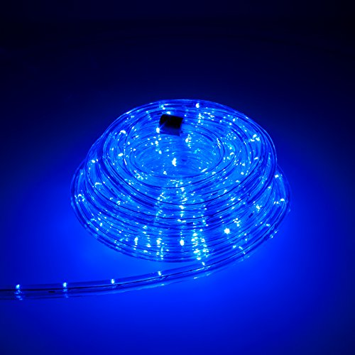 smartfox-led-lichterschlauch-lichterkette-licht-schlauch-2m-fur-innen-und-aussenbereich-mit-48-leds-