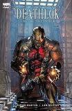Deathlok (Marvel Knights)