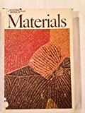img - for Materials: A Scientific American Book book / textbook / text book