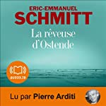 La rêveuse d'Ostende | Éric-Emmanuel Schmitt