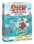 Klassiker Oscar entdeckt das Meer