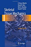 img - for Skeletal Tissue Mechanics book / textbook / text book