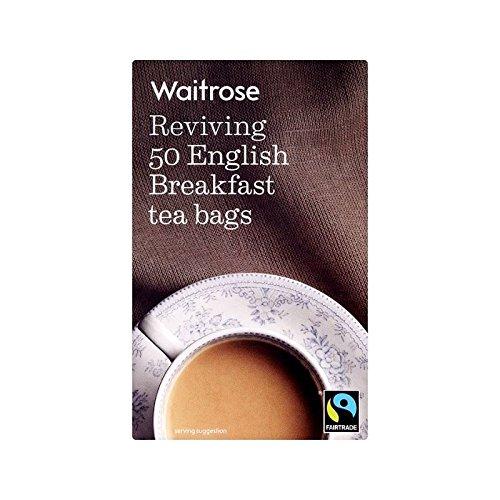 english-breakfast-tea-bags-waitrose-50-per-pack