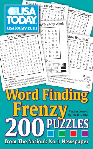 usa-today-word-finding-frenzy-200-puzzles-usa-today-puzzles