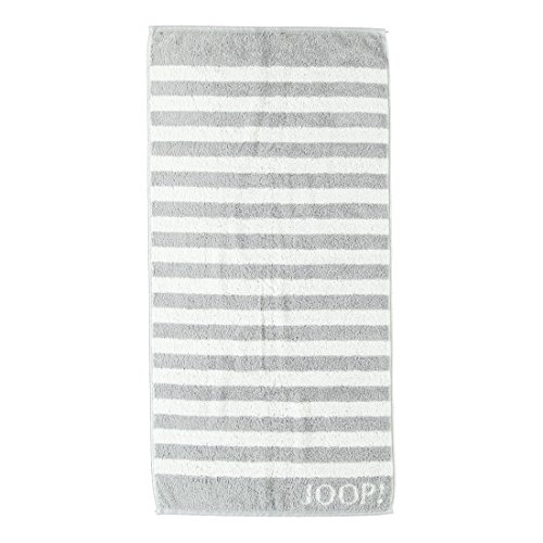 Joop Handtücher Designer Mode Fürs Badezimmer