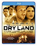 Image de The Dry Land [Blu-ray]