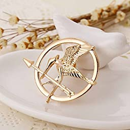 Angelia Hunger Games Movie \