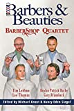 img - for Barbers & Beauties book / textbook / text book