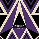 Mountain by Monolith