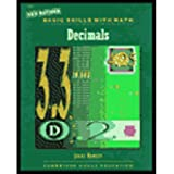NEW BASIC SKILLS WITH MATH DECIMALS C99