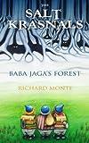 The Salt Krasnals: Baba Jaga's Forest