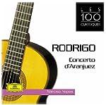 Concerto d'Aranjuez / Concertino (Col...