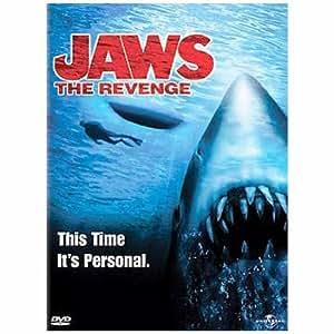 Jaws Movie | Car Interior Design