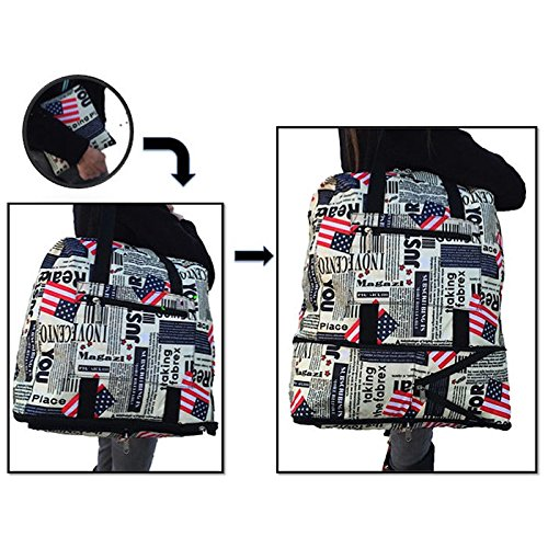 sacs-collection-by-annette-ferber-patriotic-ultimate-traveler-bag
