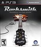 Rocksmith (輸入版) / UbiSoft(World)