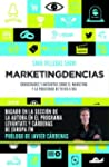 Marketingdencias: Curiosidades y an�c...