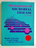 img - for Mechanisms of Microbial Disease book / textbook / text book