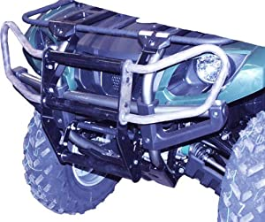 Yamaha Grizzly 660 Front Bumper