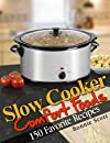 Slow Cooker Comfort Foods