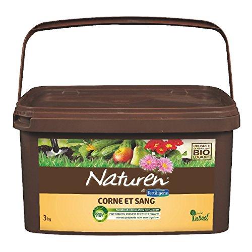naturen-corne-et-sang-3-kg