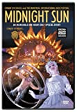 Midnight Sun [DVD] [1988] [Region 1] [US Import] [NTSC]