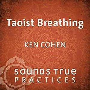 Taoist Breathing Speech