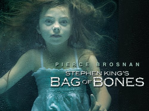 Bag of Bones Season 1