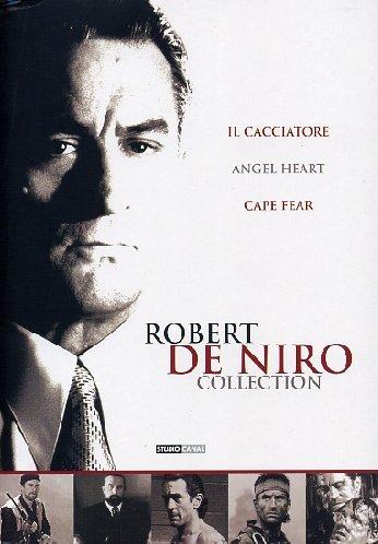 robert-de-niro-collection-3-dvd-italia