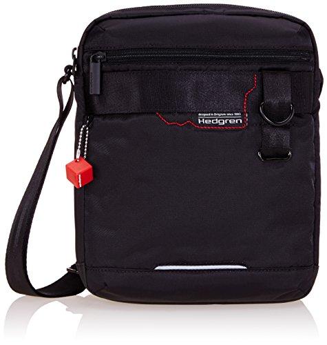 hedgren-umhangetasche-28-cm-308-liters-black