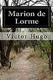 Marion de Lorme
