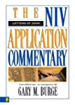 The Letters of John (NIV Application...