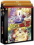 Dragon Ball Z. La Batalla De Los Dios...