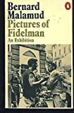 Pictures of Fidelman (0140033629) by Malamud, Bernard
