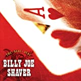 The Real Deal Billy Joe Shaver