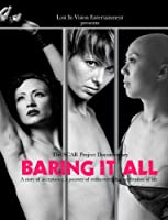 Baring It All The Scar Project Documentary